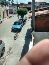 Foto relacionada com a empresa Revendedora Lopes