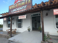 Foto relacionada com a empresa Lanchonete Maria Bunita