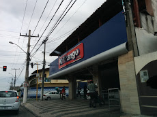 Foto relacionada com a empresa Ki Frango