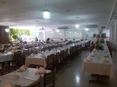 Foto relacionada com a empresa Los Pampas