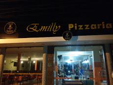 Foto relacionada com a empresa Pizzaria E Churrascaria Nova Emily