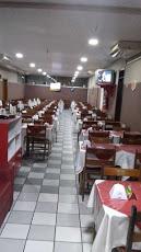 Foto relacionada com a empresa Restaurante Paraíso da Carne do Sol
