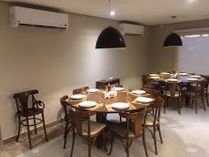 Foto relacionada com a empresa Restaurante Picui