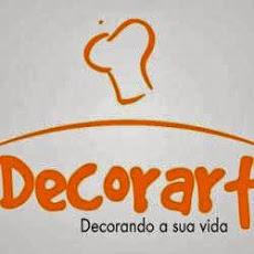 Foto relacionada com a empresa Decorart