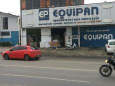 Foto relacionada com a empresa Equipan - Equipamentos Para Panificação