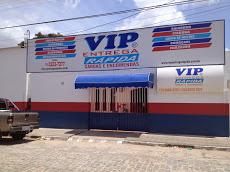 Foto relacionada com a empresa Vip Entrega Rápida