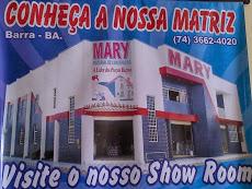 Foto relacionada com a empresa Mary Material de Construção