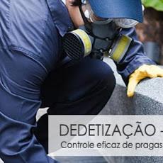 Desentupidora em Goiânia - GO