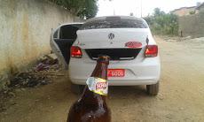 Foto relacionada com a empresa Guacau Guaratinga Compras de Cacau