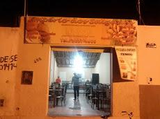 Foto relacionada com a empresa Pizzaria Império