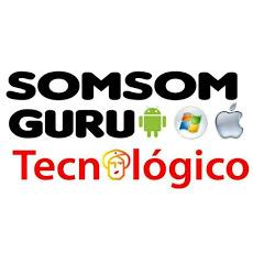 Foto relacionada com a empresa Somsom Guru Tecnológico