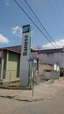Foto relacionada com a empresa Banese-Banco do Est de Sergipe