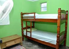 Foto relacionada com a empresa Camping & Hostel Ibicoara Chapada Diamantina