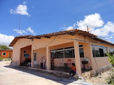 Foto relacionada com a empresa Pousadas em Ibicoara, Sete Montanhas, Chapada Diamantina