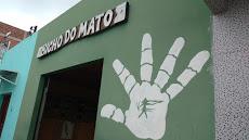 Foto relacionada com a empresa Associação Bicho do Mato