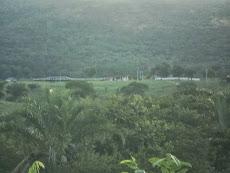 Foto relacionada com a empresa Fazenda Invernada