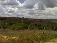 Foto relacionada com a empresa Esc Manoel Policarpo Rodrigues
