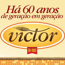 Foto relacionada com a empresa Delicatessen Victor