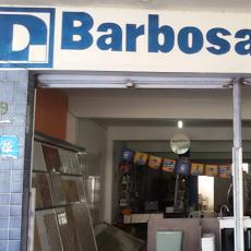Foto relacionada com a empresa D Barbosa Mat de Construção