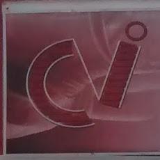 Foto relacionada com a empresa Clínica Clinvida