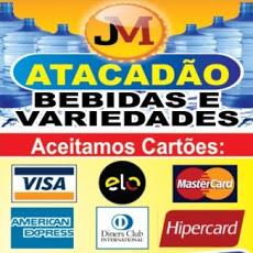 Foto relacionada com a empresa JM ATACADÃO DE BEBIDAS E VARIEDADES