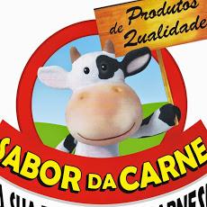 Foto relacionada com a empresa Sabor da Carne