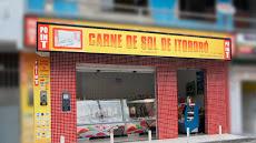 Foto relacionada com a empresa Point Carne de Sol de Itororó