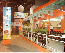 Foto relacionada com a empresa Restaurante e Pizzaria Sabor Tropical