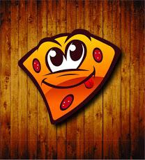 Foto relacionada com a empresa Pizzaria Kero Pizza