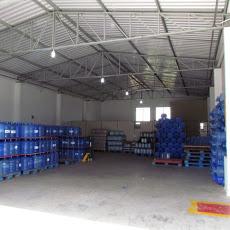 Foto relacionada com a empresa M. Costa Distribuidora
