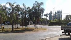 Foto relacionada com a empresa Churrascaria e Lanchonete Serra Gaucha