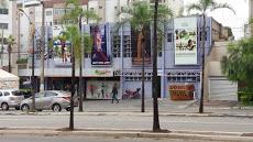 Foto relacionada com a empresa Areião Esportes