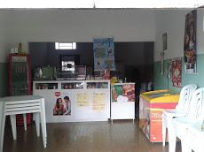 Foto relacionada com a empresa Bolinha sucos e salgados.