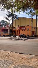 Foto relacionada com a empresa Javas Churrascaria