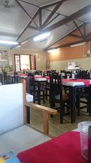Foto relacionada com a empresa Restaurante Gimenes