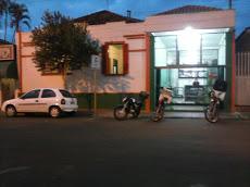 Foto relacionada com a empresa Pizzaria Cuore