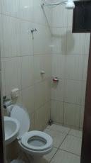 Foto relacionada com a empresa Hotel Pousada Barra Bonita