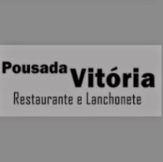 Foto relacionada com a empresa Hotel e restaurante Vitória