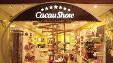 Foto relacionada com a empresa Cacau Show