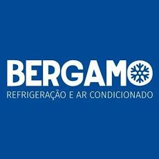 Foto relacionada com a empresa Bergamo Refrigeração e Ar Condicionado