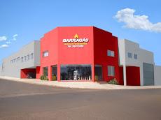 Foto relacionada com a empresa BARRAGÁS GASES E FERRAMENTAS