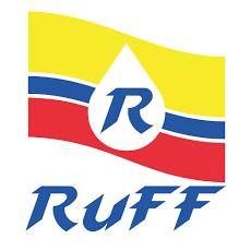 Foto relacionada com a empresa Auto Posto Ruff