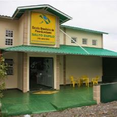 Foto relacionada com a empresa Escola Brasileira de Paraquedismo