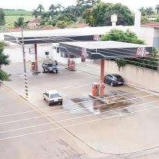 Foto relacionada com a empresa Petrozam Auto Posto Ltda