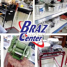 Foto relacionada com a empresa Brazcenter - Acessórios para açougues.