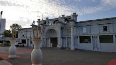 Foto relacionada com a empresa Mavsa Resort