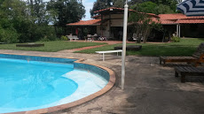 Foto relacionada com a empresa Hotel Terraço