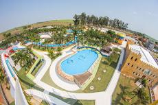 Foto relacionada com a empresa Castelo Park Aquático