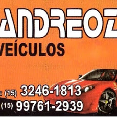 Foto relacionada com a empresa Andreozi Veículos