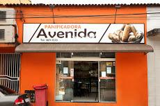 Foto relacionada com a empresa Panificadora Avenida